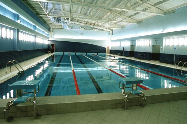 олимпия бассейн пермь официальный сайт фото