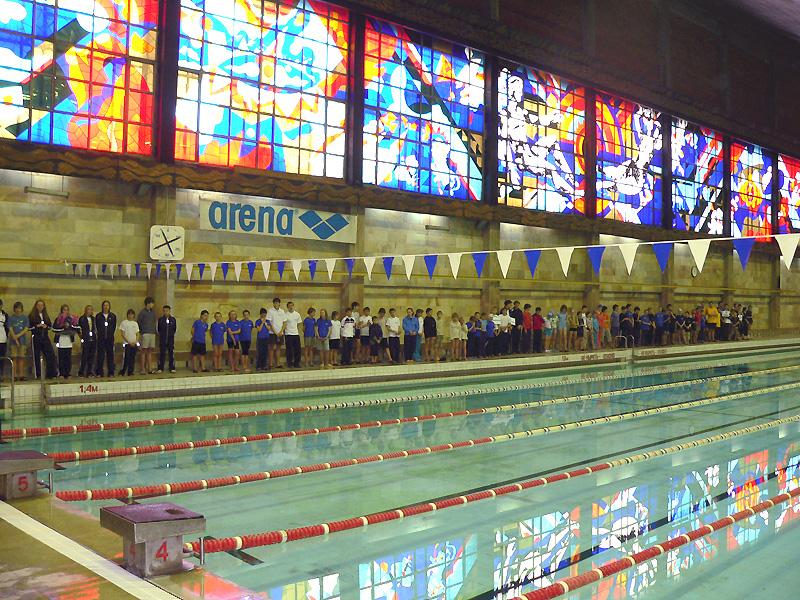 олимпия бассейн пермь официальный сайт прайс